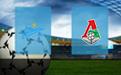 Прогноз на Зенит и Локомотив 2 мая 2021