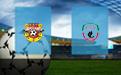 Прогноз на Арсенал Тулу и Рубин 8 мая 2021