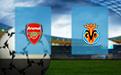 Прогноз на Арсенал и Вильярреал 6 мая 2021