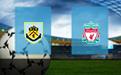 Прогноз на Бернли и Ливерпуль 19 мая 2021