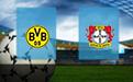 Прогноз на Боруссию Дортмунд и Байер 22 мая 2021