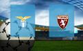 Прогноз на Лацио и Торино 18 мая 2021