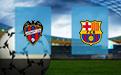 Прогноз на Леванте и Барселону 11 мая 2021