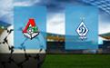 Прогноз на Локомотив и Динамо 8 мая 2021