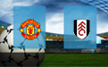 Прогноз на Манчестер Юнайтед и Фулхэм 18 мая 2021