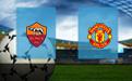 Прогноз на Рому и Манчестер Юнайтед 6 мая 2021