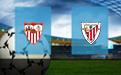 Прогноз на Севилью и Атлетик Бильбао 3 мая 2021