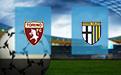 Прогноз на Торино и Парму 3 мая 2021