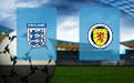Прогноз на Англию и Шотландию 18 июня 2021