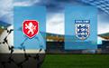 Прогноз на Чехию и Англию 22 июня 2021