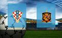 Прогноз на Хорватию и Испанию 28 июня 2021