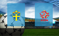 Прогноз на Швецию и Польшу 23 июня 2021