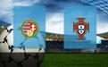 Прогноз на Венгрию и Португалию 15 июня 2021
