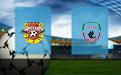 Прогноз на Арсенал Тулу и Рубин 30 июля 2021