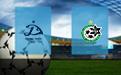 Прогноз на Динамо Тбилиси и Маккаби Хайфу 22 июля 2021