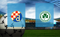 Прогноз на Динамо Загреб и Омонию 20 июля 2021