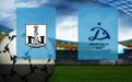 Прогноз на Нефтчи и Динамо Тбилиси 14 июля 2021