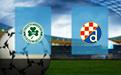 Прогноз на Омонию и Динамо Загреб 27 июля 2021