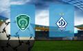 Прогноз на Ахмат и Динамо 14 августа 2021