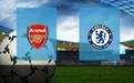 Прогноз на Арсенал и Челси 22 августа 2021