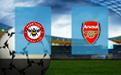 Прогноз на Брентфорд и Арсенал 13 августа 2021