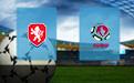 Прогноз на Чехию и Беларусь 2 сентября 2021
