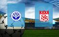 Прогноз на Динамо Батуми и Сивасспор 5 августа 2021