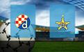 Прогноз на Динамо Загреб и Шериф 25 августа 2021