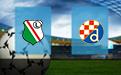 Прогноз на Легию и Динамо Загреб 10 августа 2021