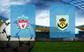 Прогноз на Ливерпуль и Бернли 21 августа 2021