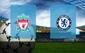 Прогноз на Ливерпуль и Челси 28 августа 2021