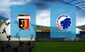 Прогноз на Локомотив Пловдив и Копенгаген 5 августа 2021