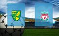 Прогноз на Норвич и Ливерпуль 14 августа 2021