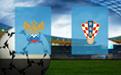 Прогноз на Россию и Хорватию 1 сентября 2021