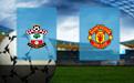 Прогноз на Саутгемптон и Манчестер Юнайтед 22 августа 2021