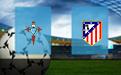 Прогноз на Сельту и Атлетико 15 августа 2021
