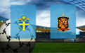 Прогноз на Швецию и Испанию 2 сентября 2021