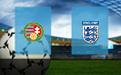 Прогноз на Венгрию и Англию 2 сентября 2021