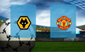 Прогноз на Вулверхэмптон и Манчестер Юнайтед 29 августа 2021