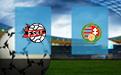 Прогноз на Албанию и Венгрию 5 сентября 2021