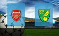 Прогноз на Арсенал и Норвич 11 сентября 2021
