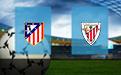 Прогноз на Атлетико и Атлетик Бильбао 18 сентября 2021