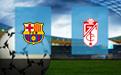 Прогноз на Барселону и Гранаду 20 сентября 2021