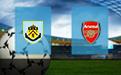 Прогноз на Бернли и Арсенал 18 сентября 2021