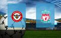 Прогноз на Брентфорд и Ливерпуль 25 сентября 2021
