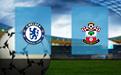 Прогноз на Челси и Саутгемптон 2 октября 2021