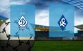 Прогноз на Динамо и Крылья Советов 2 октября 2021