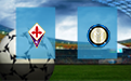 Прогноз на Фиорентину и Интер 21 сентября 2021