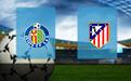 Прогноз на Хетафе и Атлетико 21 сентября 2021