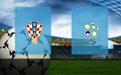 Прогноз на Хорватию и Словению 7 сентября 2021